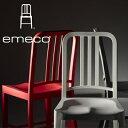 Emeco/エメコ 111 NAVY CHAIR/111ネイビーチェアコカ・コーラ/プラスチック/椅子/チェア/Gregg Buchbinder/グレッグ・バックバインダー/スツール/軽量/アメリカ/