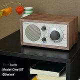 ��Tivoli Audio ���ܥꥪ���ǥ�����Model One BT ��ǥ���ӡ��ƥ���/��ǥ���BT�ڥ��饷�å���������ʥåȡ��١�����ۡ�RCP��