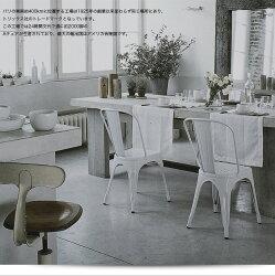 Tolix/�ȥ�å���A-Chair/A��������å�(3020)�ػ�/�����å�������/�����ӥ����ݥ��㡼��/���ġ���/����/�˥塼�衼���������Ѵۡ�RCP��