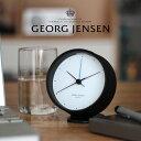 【Georg Jensen / ジョージ ジェンセン】KOP...