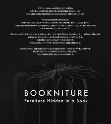 ��BOOKNITURE/�֥å��˥��奢���ޤꤿ���߰ػ�H��343mmMikeMak/����/WATCH/�ꥵ�������/����եȻ�/�ơ��֥�/��/�ȶ��RPC��