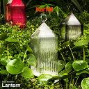 【kartell/カルテル】Lantern/ランタン テーブルランプバッテリー充電型/LED/アウトドア/シンプル/ライト/照明【RCP】