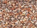 クラッシュレンガ砕石 クレイチップ アンティークミックス 13kg