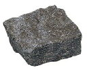 ピンコロ45 黒御影石(花崗岩) 20個