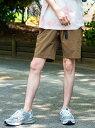 ショッピンググラミチ [Rakuten Fashion]SHIPSany×GRAMiCCi_別注SPECNNショーツ SHIPS any シップス パンツ/ジーンズ ショートパンツ ブラウン ブラック グリーン ネイビー【送料無料】