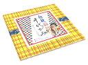 日本製 おもちゃ 郷土玩具極上クレ−プ紙使用 伝統千代紙(大)