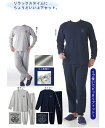 ショッピングウェットスーツ *SALE*メンズスウェットスーツ