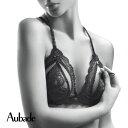 【送料無料】 【オーバドゥ/Aubade】Boite a Desir Open un Triangle (トライアングルブラジャー) レディース