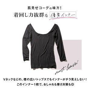 岡本モデル(前/後)