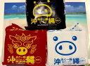 【簡単・ラーメン】あぐー豚ラーメン5食入(3種類)★即席中華めん・塩・とんこつ・