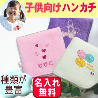 DM 飛行 8 件 2 包 (單獨包裝) 日本正宗綠茶成人巧克力白巧克力禮物禮品萬聖節糖果