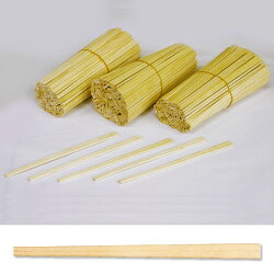 業務用割り箸樺元禄箸