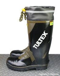 TULTEXAZ-4703����������