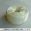 マニラ麻ロープ 14mm径×約200m巻 1巻