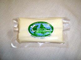 北海道 さけるチーズ(プレーン)100g【A1502】の商品画像