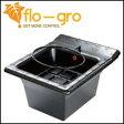 水耕栽培 キット「FLO-GRO 500」ドリップシステムの水耕栽培 キット