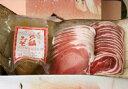 北播磨中国山地を駆け巡っていた野生イノシシ牡丹鍋セット【上いのしし500g】味噌付き