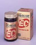 クロレラミン EC (300 grain)