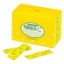 パナール パナビタC(60包)【パナール】【パナールお買上合計3千円以上でサンプルプレゼント】