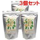 【送料無料】西式健康法の柿の葉茶(180g(2.5g×72包))【3個セット】【西会本部】