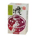 わかめみそ汁(9g×6)【日食】