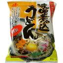 【冬季限定】味噌煮込うどん(105g)【桜井食品】