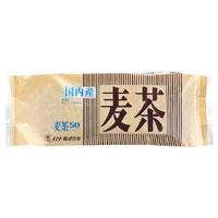 国内産・麦茶(T.B)(10g×50)【ムソー】の商品画像