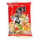 長崎焼きちゃんぽん(105g(めん75g、スープ30g))【小林甚製麺】