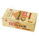 金時しょうが湯・箱(18g×15袋)【健康フーズ】