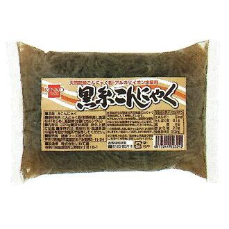 Kuro Ito 蒟 (320 克)