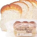 麵包, 果醬 - べっぴん食パン(1斤)【まるも】