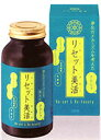 [in an entry point up to 14 times May 23 23:59 マデ] reset 美活 108 g (200 mg of one drop *540) [Chlorella Industry]