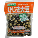 [all products point up to 11 times May 21 9:59 マデ] a brown alga soybean (150 g) [Marusan]