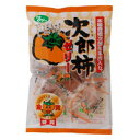 [in an entry point up to 13 times June 20 23:59 マデ] Jiro persimmon jelly (130 g) [Koyo confectionery]
