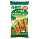 Stick bis(50 g) green [in an entry point up to 13 times June 20 23:59 マデ] [Sanko]