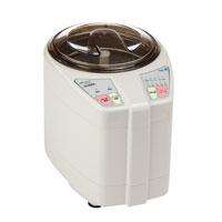 Rice pride V household handy polishing equipment SD-5000