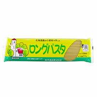 通常北海道工業麵粉 (300 克) (原: 國家工業義大利麵條)