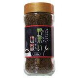 ノンカフェインだからうれしい〜チコリーコーヒー野茶い焙煎(100g)【エントリーで 3月11日 9:59マデ】