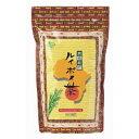 有機栽培ルイボス茶(3.5g×50包)【ルイボス製茶】...