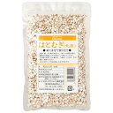 [all products point up to 16 times May 27 23:59 マデ] はとむぎ (circle grain) (200 g) [オーサワジャパン]