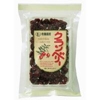 有機蔓越莓 (70 克)