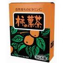 柿の葉茶(60g(3g×20袋))【菱和園】