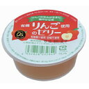[all products point up to 14 times May 21 9:59 ] jelly (60 g) using existence machine phosphorus []