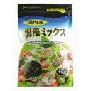 [all products point up to 14 times May 21 9:59 ] seaweed mixture (12 g) from country []