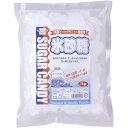 氷砂糖(1kg)【健康フーズ】【エントリーでポイント最大9.5倍 2月27日 9:59マデ】
