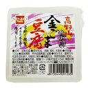 高野山 金ごま豆腐(100g)【健康フーズ】