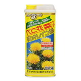 べに花一番 高オレイン酸(825g)【創健社】【全商品倍 3月31日 9:59マデ】