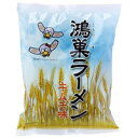 [all products point up to 11 times May 21 9:59 ] noodles Konosu ramen kimchi taste (104 g) made by Takahashi [Sokensha]