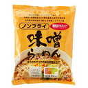 [all products point up to 11 times May 21 9:59 ] non-fried food miso ramen (112 g) [Sokensha]