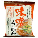 [all products point up to 16 times May 27 23:59 マデ] miso ramen (104 g) [Sokensha]